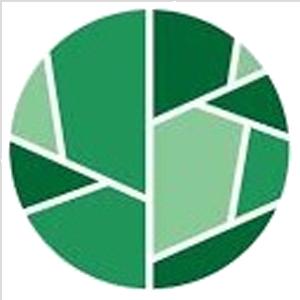 吟美健康生活 Logo(商標)